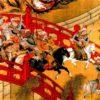 10 samyh smertonosnyh sobytij v istorii chelovechestva