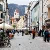 20 korotkih maloizvestnyh faktov o germanii
