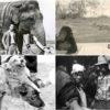 20 samyh amoralnyh eksperimentov v istorii chelovechestva na grani dobra i zla