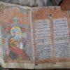 5 samyh drevnih knig doshedshih do nashih dnej