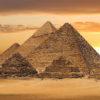 7 glavnyh konspirologicheskih teorij o proishozhdenii piramid 1