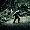 7 glavnyh mificheskih monstrov mira