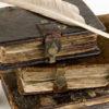8 velichajshih literaturnyh proizvedenij v istorii kotorye byli bezvozvratno utracheny