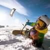 adrenalin zimoj i letom