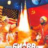 bitva za kosmos chto bylo by esli by amerikancy poleteli pervymi