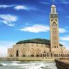 chego nelzya delat v marokko