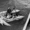 francuzskij vrach vyzhivshij 2 mesyaca v otkrytom more