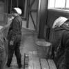 interer v stile sovok v chem sekret ubozhestva sovetskih remontov