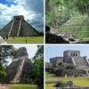 iz za chego ruhnuli 6 samyh vysokorazvityh drevnih civilizacij sekrety otkrytye nedavno najdennymi