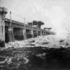 kak stalin hotel utopit nemcev pod moskvoj v 1941 godu