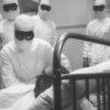 kak v sssr pobedili epidemiju chernoj ospy