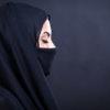 kak zakljuchajutsya braki v saudovskoj aravii