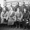 kakie kompleksy russkih udivlyajut inostrancev