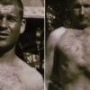 kakie zeki gulaga i sovetskih tjurem nikogda ne delali tatuirovki