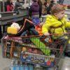 kogda shodit za produktami celoe sobytie ekskursiya po amerikanskomu supermarketu