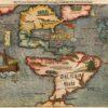 legendarnye ischeznuvshie kontinenty