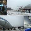 legendy sovetskogo aviastroeniya tu 154 i il 86
