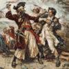 ljubopytnye fakty o piratah