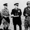 marshal zhukov i tockie ucheniya sssr