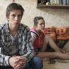 neprivychno horoshie rossijskie filmy kotorye stoit posmotret
