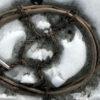 o chjom rasskazali arheologam drevnie artefakty vikingov obnaruzhennye na tajushhem lednike