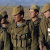 oficialnye i neglasnye zaprety dlya sovetskih voinov v afganistane