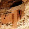 otkrytiya kotorye pomenyali mneniya arheologov o drevnem byte