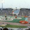 pochemu vory v zakone borolis s prestupnostju vo vremya olimpiady v moskve 1