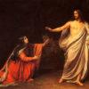 podlinnaya istoriya samoj znamenitoj biblejskoj greshnicy ili kem byla mariya magdalina v realnoj zhizni
