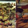 pravda i vymysel na kartine alma tademy navodnenie v bisbose v 1421 godu