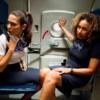 pristegnite remni otkroveniya stjuardessy o tom kak my letaem
