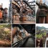 progulka po hramu industrialnoj estetiki
