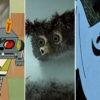 samye grustnye i strashnye sovetskie multfilmy