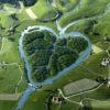 samye neobychnye reki planety