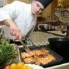 shef povaru vidnej 10 kulinarnyh sovetov ljudyam kotorye tolko uchatsya gotovit