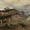 sluchai v istorii kogda nauka vyigryvala vojnu