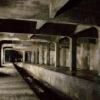 tajnye stancii metropolitenov