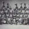 terminatorshi iz dagomeya samye zhestokie zhenshhiny voiny v istorii