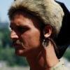 ukrasheniya so znacheniem zachem nekotorye kazaki nosili v uhe sergu