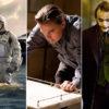 vse 11 filmov kristofera nolana ot hudshego k luchshemu