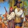 zhenshhina na korable i drugie primety kotoryh piraty boyalis kak ognya