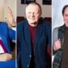 znamenitosti kotorye stali otcami v 70 let i starshe