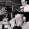zvezdolet na troih istoriya sverhsekretnogo marsianskogo eksperimenta sssr